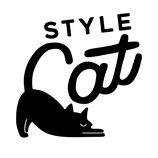 STYLE CAT