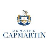 DOMAINE CAPMARTIN