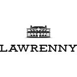 LAWRENNY