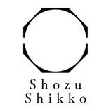 SHOZU SHIKKO