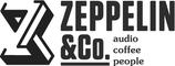 ZEPPELIN & CO