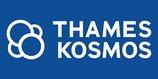 THAMES KOSMOS