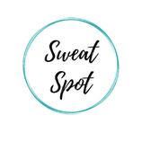 SWEATSPOT