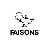 FAISONS