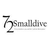 72 SMALLDIVE