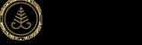 UMIKI
