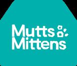 MUTTS & MITTENS