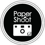 PAPERSHOOT