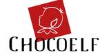 CHOCOELF