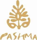 PASHMA