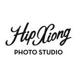 HIP XIONG