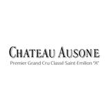 CHATEAU AUSONE