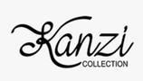 KANZI COLLECTION