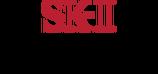 SK-II BOUTIQUE SPA BY SENZE SALUS