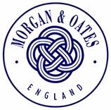 MORGAN & OATES